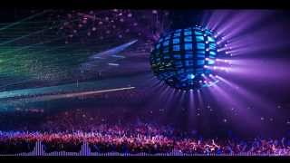 Dimitri Vegas & Like Mike Vs. Ummet Ozcan - Silence (Bringing the world the madness track)