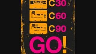 Bow Wow Wow ,  C30 C 60 C09 Go  =;-)