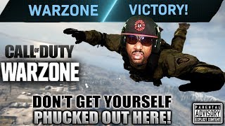 MODERN WARFARE | Multiplayer VS Warzone 😈 Only the Strong Survive...