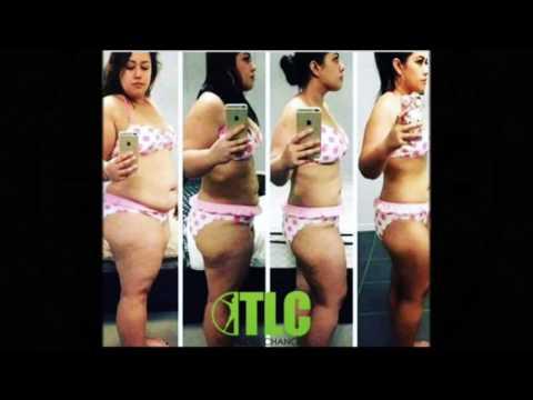 Comment se faire perdre du poids