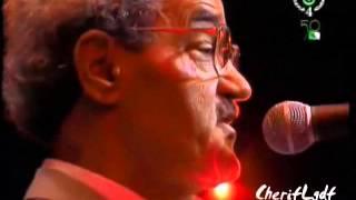 Cherif Kheddam - Achou kyoughane a fennan تحميل MP3