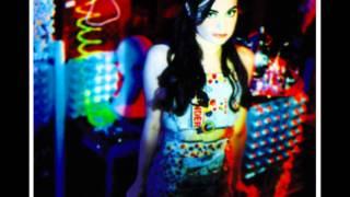 Kristeen Young - P.E.9.14.