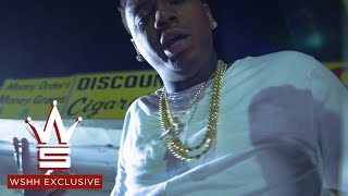 MoneyBagg Yo 'Intro' (WSHH Exclusive - Official Music Video)