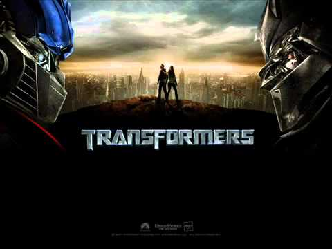 download mp3 mp4 Transformers Theme Song Free, download mp3 Transformers Theme Song Free free download, download Transformers Theme Song Free