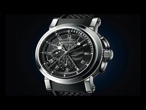 Top 5 Best New BREGUET Watches Buy 2019