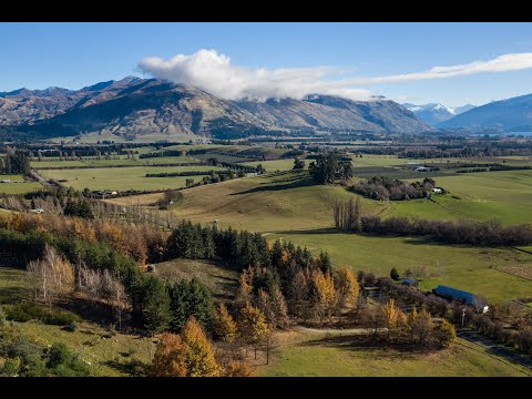 Lot 1, 571 Mount Barker Road, Wanaka