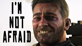 ARTHUR MORGAN'S BEST QUOTES! Red Dead Redemption 2