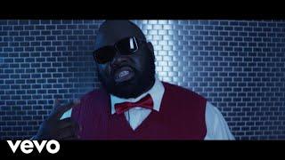 Greedy Mac - P*ssy So Good ft. E-40, Too $hort, Kasey Jones