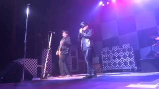 Cheap Trick - Looking Out For Number One (Live)