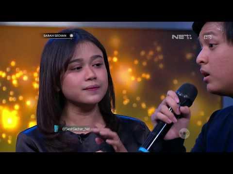 , title : 'Performance - Arsy Feat Jodie - Dengan Caraku'
