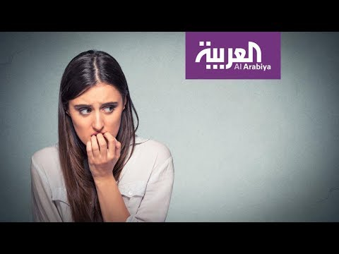 العرب اليوم - شاهد: القلق أقصر الطرق للمشاكل الصحية