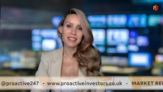 ftse-up-as-government-keep-cap-on-gas-prices-with-energy-market-in-focus