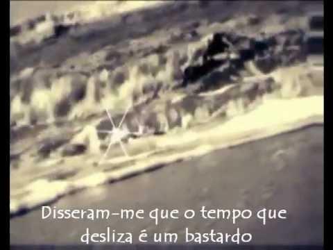 Carla Bruni - Quelqu'un M'a Dit ( Tradução)