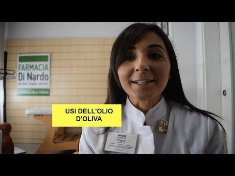 Lipertensione e il servizio militare di Ucraina