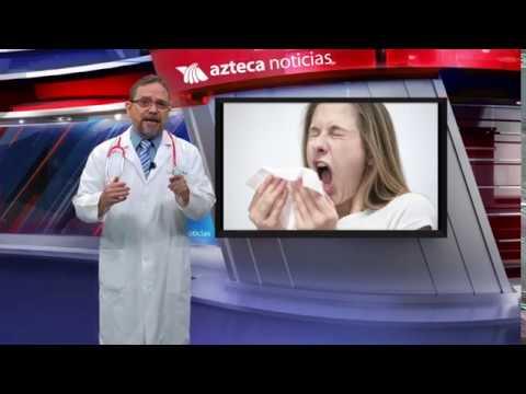 Dolor de espalda en la zona lumbar, que médico para tratar a una mujer