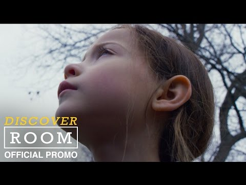 Room (TV Spot 'Academy Award Nominee')