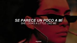none of my business  // cher lloyd (subtitulado)