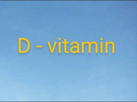 Gyógyszerek széles spektrumú férgek felnőtteknél