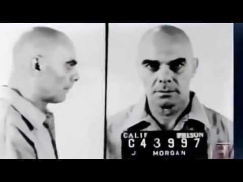 Mexican Mafia Gang Documentary