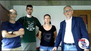 'Tiro di Chiusura allo Stand di Tiro di Meride' video thumbnail