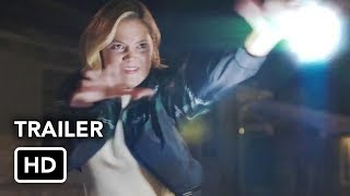 Marvel's Cloak & Dagger season 2 - download all episodes or watch trailer #2 online