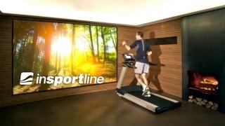 inSPORTline inCondi spot 2016 SK - www.insportline.sk