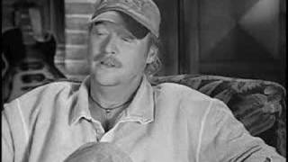 """Alan Jackson: """"This Time"""" from GOOD TIME"""