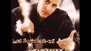 10 - Me Quedo - Daddy Yankee