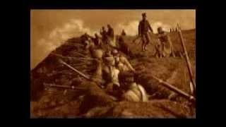 All For You, Sophia- Franz Ferdinand (World War I history)