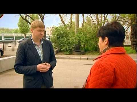 , title : 'Трагедия в Одессе: что известно о смерти 48 людей год спустя? Факты недели, 03.05'