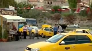 ИФФЕТ 5 СЕРИЯ Турецкие Сериалы На Русском Языке Все Серии Онлайн