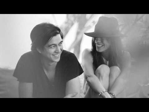 Montonn & Hanna - Hungry Eyes :: Official Audio