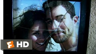 Paranormal Activity (4/9) Movie CLIP - I Feel it Breathing on Me (2007) HD