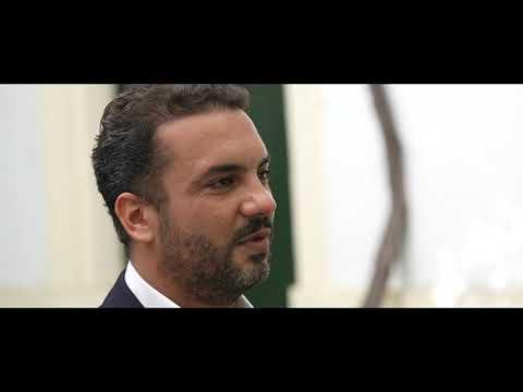 """Jesús Méndez: """"Jerez siempre ha estado con La Paquera"""""""