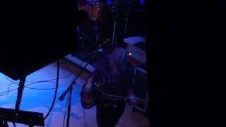 Dancin' Ricky - Drive-By Truckers - Ogden Theater, Denver 3/18/2011