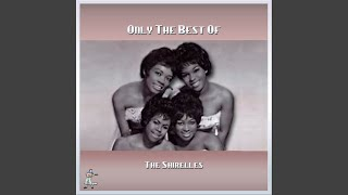 """Video thumbnail of """"The Shirelles - Baby It's You"""""""