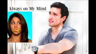 Always On My Mind (Original) - Chester See | Love Song for Megan Batoon: The Song (Ep. 2)