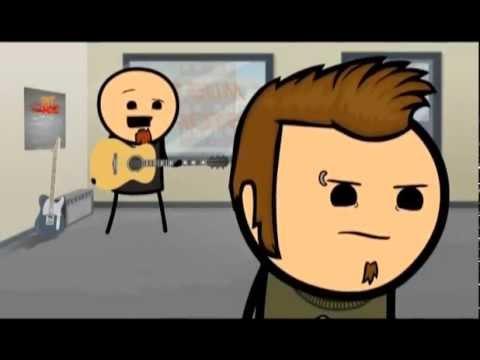 Мы разделим счастье пополам песня