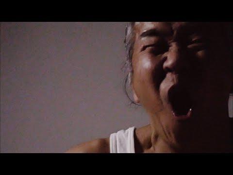 上坂すみれ「POP TEAM EPIC」MUSIC VIDEO(Short ver.)