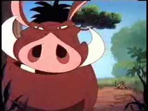 download timon and pumba in telugu