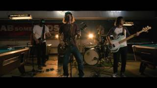 "Mental Media- ""One Take"" ///// ""Don't Tell Me"" By Read Southall Band"