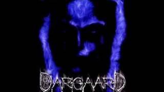 Dargaard - The infinite