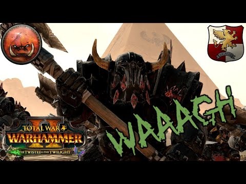 Total War Warhammer Ii Download Review Youtube Wallpaper Twitch Information Cheats Tricks I just finished a vhard/hard campaign with nakai from about turn 50 or so to the end i used. total war warhammer ii download