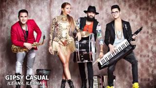Gipsy Casual - Ileana Ileana (Cover Song)