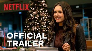 Love Hard   Official Trailer   Netflix