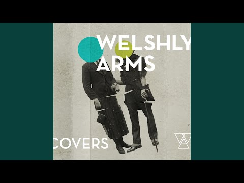 Hold On, I'm Comin' (Song) by Welshly Arms