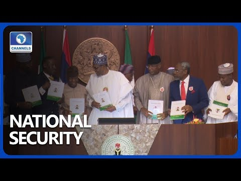 Buhari Asks Nigerians To Ensure Effective Implementation
