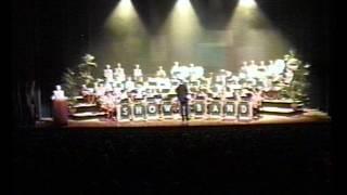 ViJoS Showband Spant 2003 1_6