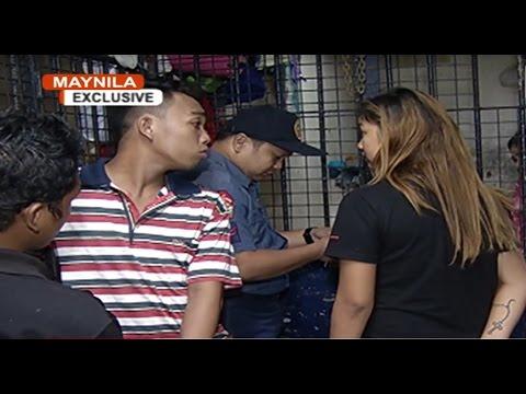 Ang ilang mga langis para sa gunting na panghalamanan buhok kung saan upang bumili ng