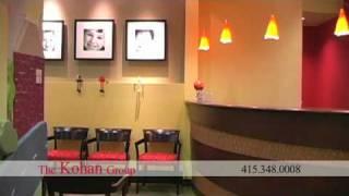 The Kohan Group, Inc. Dental Office Design Team - Mohsen Ghoreishi
